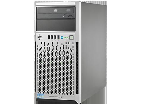 ordinadors portàtils servidors