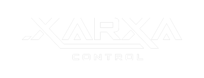 xarxa control