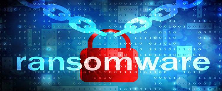 5 idees per evitar el segrest de les dades de la teva empresa! El RansomWare.