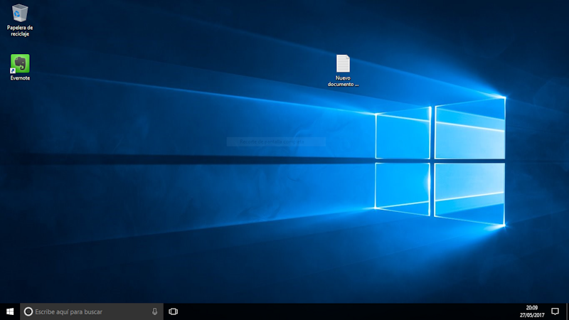 Les 15 coses que has de saber de Windows 10.