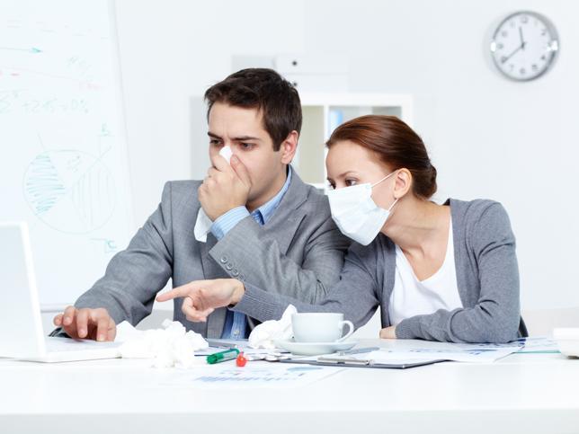 2 eines digitals gratis per la Pime per lluitar contra el Coronavirus