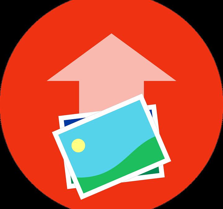4 eines digitals gratis per enviar fitxers grans durant el coronavirus
